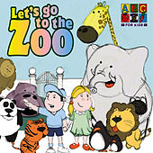 Play & Download Let's Go To The Zoo by Juice Music | Napster