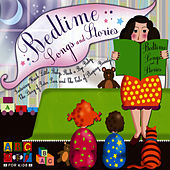 Play & Download Bedtime Songs and Stories by Juice Music | Napster