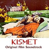 Play & Download Kismet by Various Artists | Napster