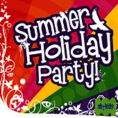 Play & Download Summer Holiday Party by Juice Music | Napster