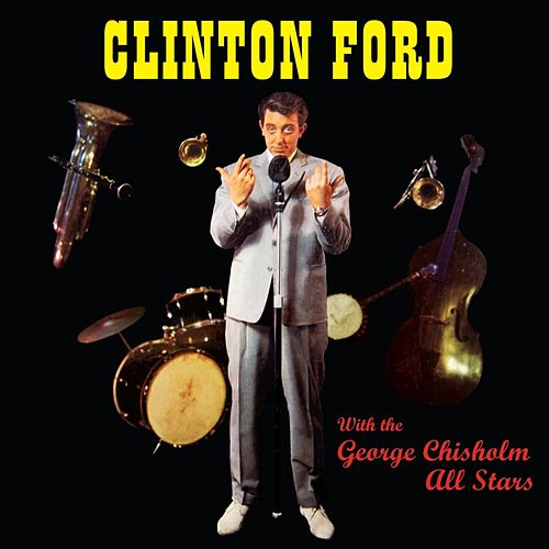 Play & Download Clinton Ford by Clinton Ford | Napster