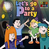 Play & Download Lets Go To A Party by Juice Music | Napster
