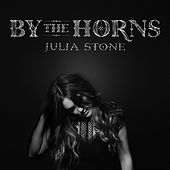 By The Horns by Angus & Julia Stone