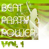 Play & Download Beat Party Power Vol. 1 by Maurice Pop | Napster
