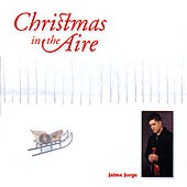Christmas In The Aire by Jaime Jorge