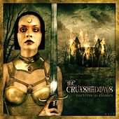 Play & Download Fortress in Flames by The Crüxshadows | Napster