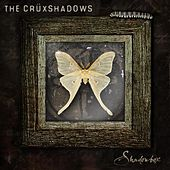 Play & Download Shadowbox EP by The Crüxshadows | Napster