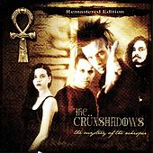 Play & Download The Mystery of the Whisper by The Crüxshadows | Napster