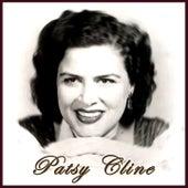 Patsy Cline by Patsy Cline