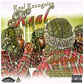 Play & Download Real Recognize Real by Joe Blow | Napster