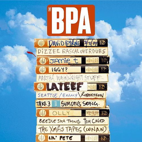 Play & Download Dirty Sheets by The BPA | Napster