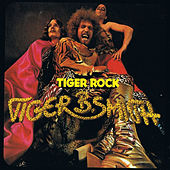 Play & Download Tiger Rock by Tiger B. Smith | Napster