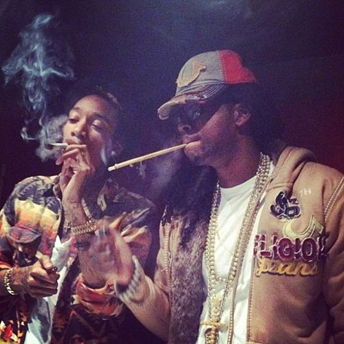 Play & Download Nuthin To Somethin (feat. Dollar Boy and Money Karlo) - Single by 2 Chainz | Napster