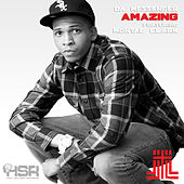 Play & Download Amazing (feat. Montae Clark) - Single by Da Messenger | Napster