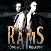 Play & Download Combate Organizado by Los Rams De La Sierra | Napster