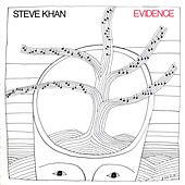 Play & Download Evidence by Steve Khan | Napster