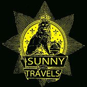 Play & Download Livin' It Up by Sunny Travels | Napster