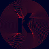 Play & Download Kontra-Mokira-Mixes by Marcel Dettmann | Napster