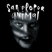 Play & Download Animal by San Proper | Napster