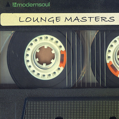 Lounge Masters by Various Artists