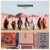 Play & Download Remixed by Tinariwen | Napster