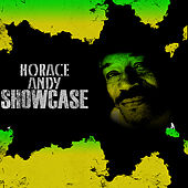 Horace Andy Showcase Platinum Edition by Horace Andy
