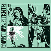 Play & Download Victoria! by The Downtown Struts | Napster