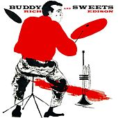 Play & Download Buddy And Sweets by Buddy Rich | Napster