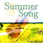 Play & Download Summer Song by Various Artists | Napster