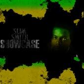 Play & Download Slim Smith Showcase Platinum Edition by Slim Smith | Napster