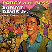 Play & Download Porgy And Bess by Sammy Davis, Jr. | Napster