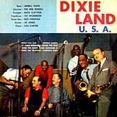 Play & Download Dixieland U.S.A. by Buck Clayton | Napster