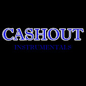 Play & Download Instrumentals by Cash Out | Napster