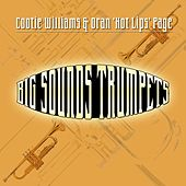 Big Sound Trumpets by Cootie Williams