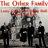 The Other Family by Larry Foster
