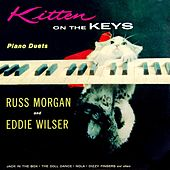 Play & Download Kittens On The Keys by Russ Morgan | Napster