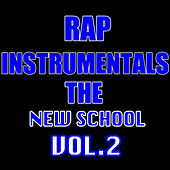 Play & Download Rap Instrumentals by K.h.s. | Napster