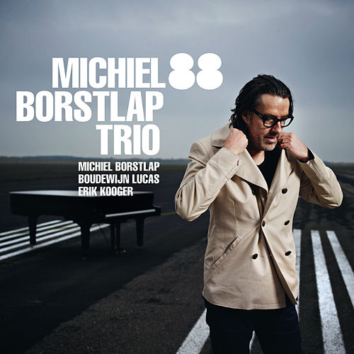 Play & Download 88 by Michiel Borstlap | Napster