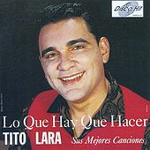 Play & Download Lo Que Hay Que Hacer by Various Artists | Napster