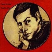 Canciones Para Mi by Palito Ortega