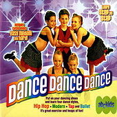Play & Download Dance Dance Dance by Juice Music | Napster