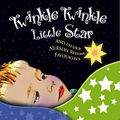Play & Download Twinkle Twinkle Little Star by Juice Music | Napster