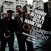 Play & Download 'Round Midnight by Harry Allen | Napster