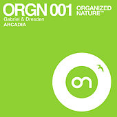 Play & Download Arcadia by Gabriel & Dresden | Napster