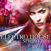 Electro House 2012 by Various Artists