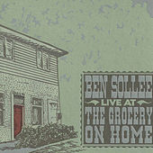 Play & Download Live From The Grocery On Home by Ben Sollee | Napster