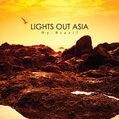 Hy-Brasil by Lights Out Asia