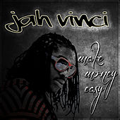 Make Money Easy - Single by Jah Vinci