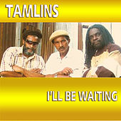 I'll Be Waiting by The Tamlins