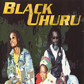 Play & Download Unification by Black Uhuru | Napster